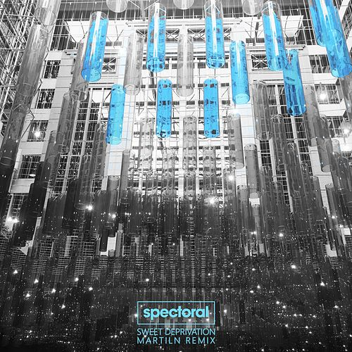 Sweet Deprivation (Martiln Remix) by Spectoral