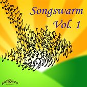 Songswarm, Vol. 1 van Various Artists