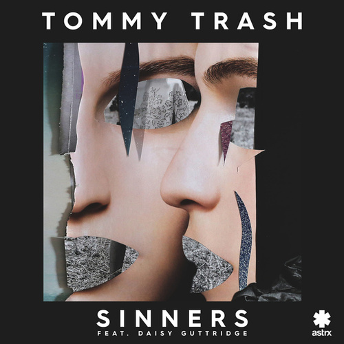 Sinners by Tommy Trash