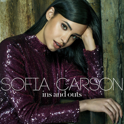 Ins and Outs by Sofia Carson