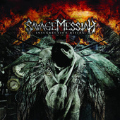 Insurrection Rising by Savage Messiah