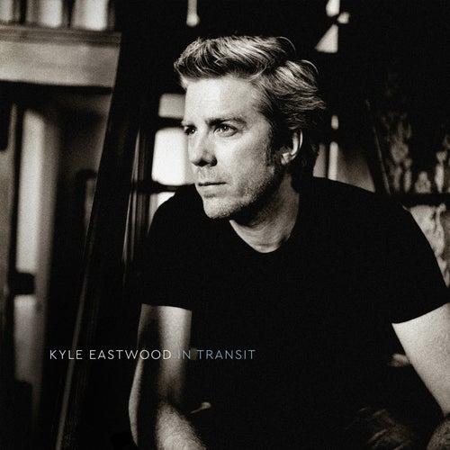 In Transit (Bonus Track Version) by Kyle Eastwood