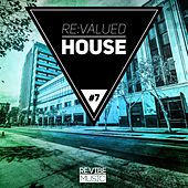 Re:Valued House, Vol. 7 by Various Artists