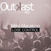 Lose Control von Mac