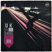 UK Garage Classics by Various Artists