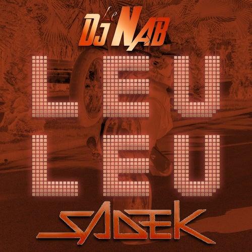 Leuleu (Funk) by DJ Nab