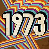 1973 by Various Artists