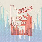 Raise the Frequency by Gulls