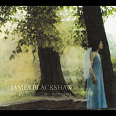 Sunshrine de James Blackshaw