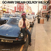 Go Away Dream by Various Artists