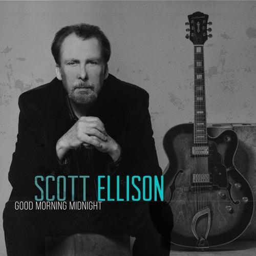 Good Morning Midnight by Scott Ellison