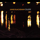 Celeste de James Blackshaw
