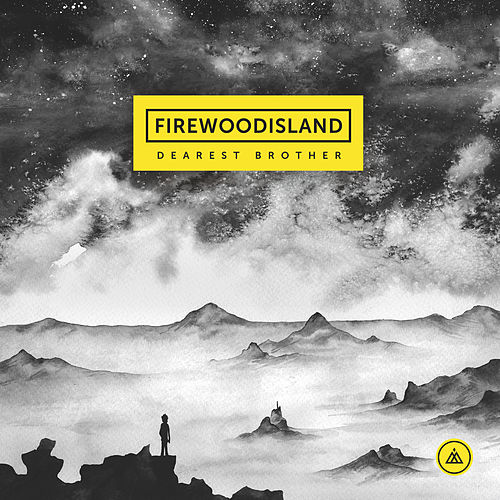 Dearest Brother by Firewoodisland