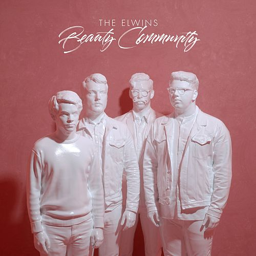 Don't Walk Away from Me by The Elwins