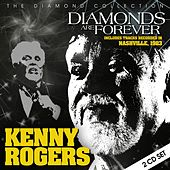 Diamonds Are Forever von Kenny Rogers