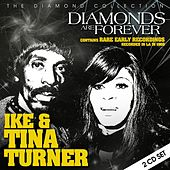 Diamonds Are Forever von Ike and Tina Turner