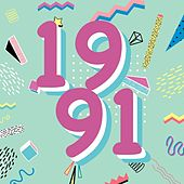 1991 by Various Artists