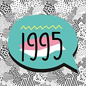 1995 by Various Artists