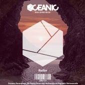 Rollin EP de Nico
