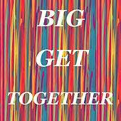 Big Get Together van Various Artists