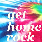 Get Home Rock by Various Artists