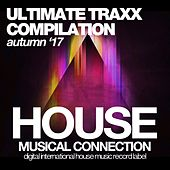Ultimate Traxx (Autumn '17) by Various Artists
