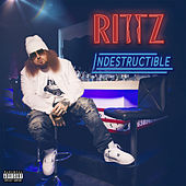 Indestructible de Rittz