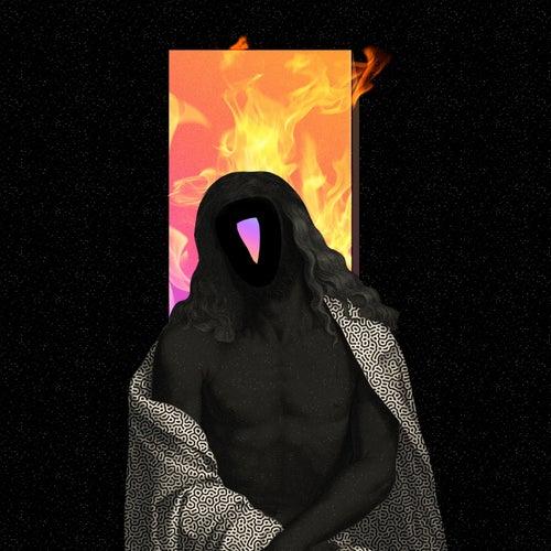 Burn (feat. klei) de Lavid