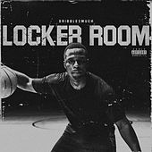 Locker Room by Dribble2much