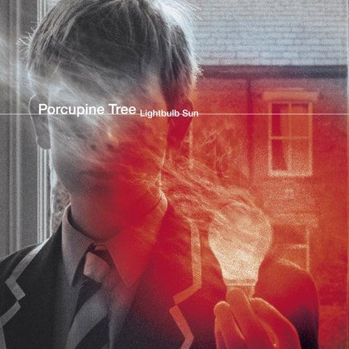 Lightbulb Sun by Porcupine Tree