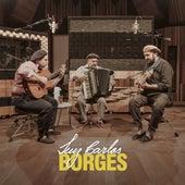 Forró nas Missões de Luiz Carlos Borges