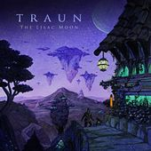 The Lilac Moon by Traun