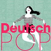 Deutsch Pop von Various Artists