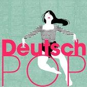 Deutsch Pop von Various Artists