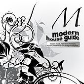 Modern House Guide - M by Various Artists