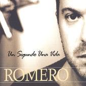 Un Segundo Una Vida by Romero