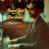 Sacred Jazz de Dan Rufolo