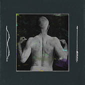 Knife Edge (Dusk Version) von Forest Swords