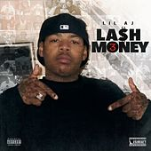 Lash Money Presents: Lash Money 3 von Lil AJ