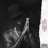 Nobody Knows (feat. Brooke Valentine) by Booby Gibson
