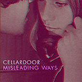 Misleading Ways von Cellar Door