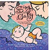 Sing to Your Baby by Cathy Fink