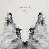 Helpless by Emarosa