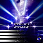 Persian Hits, Vol. 2 - EP by Various Artists