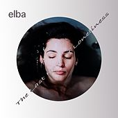 The Last Hour of Loneliness by Elba