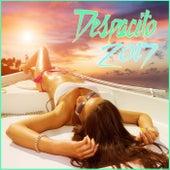 Despacito 2017 de Various Artists