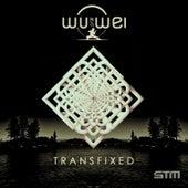 Transfixed de Wu Wei