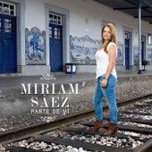 Parte de Mí by Miriam Sáez