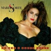 Te Voy a Hacer Feliz by María Sorté