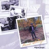 Heart Strings de Miguel Angel